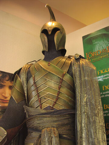 File:Elf armor front top fg-1-.jpg