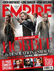 Thehobbitempirecover1