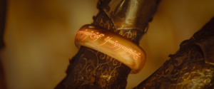 One Ring To Rule Them All