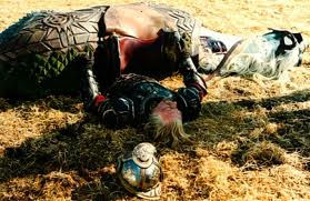 File:Theoden's Death.png
