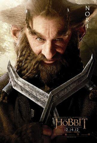 File:Hobbit-poster-nori.jpg