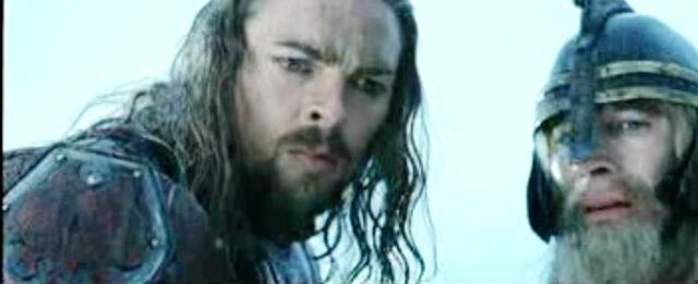 File:Eomer found Theodred.JPG