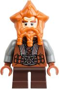 LEGO Nori
