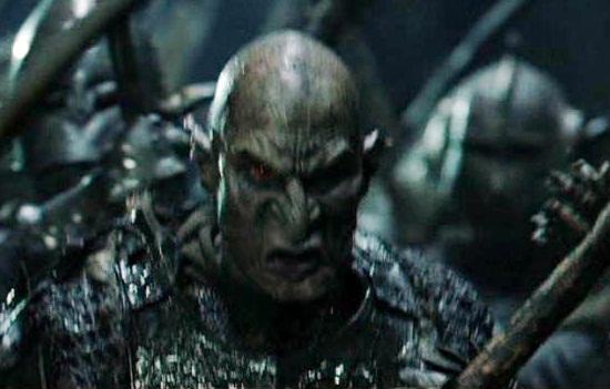 File:Minas morgul marcher.jpg