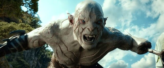 File:Desolation- Azog still.jpg