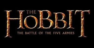The-Hobbit-Battle-of-the-Five-Armies-logo