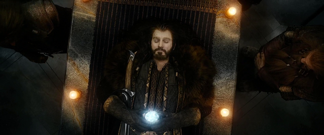 File:Thorin's burial.png