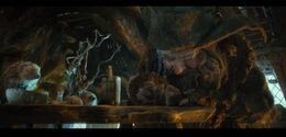 Hobbit-1-jpg