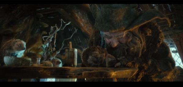 File:Hobbit-1-jpg.jpg