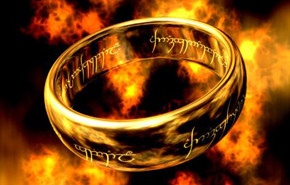http://vignette3.wikia.nocookie.net/lotr/images/9/9b/TheOneRing.jpg/revision/latest?cb=20131116000607