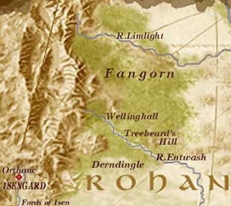 File:Fangorn Forest Map.jpg
