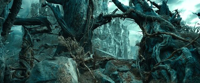 File:DolGuldur3.jpg