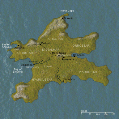 File:Numenor.png