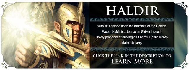File:Haldir (guardian).jpg