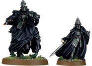 Knight of Umbar