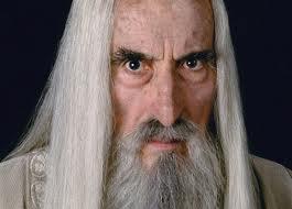 File:Saruman !.jpeg