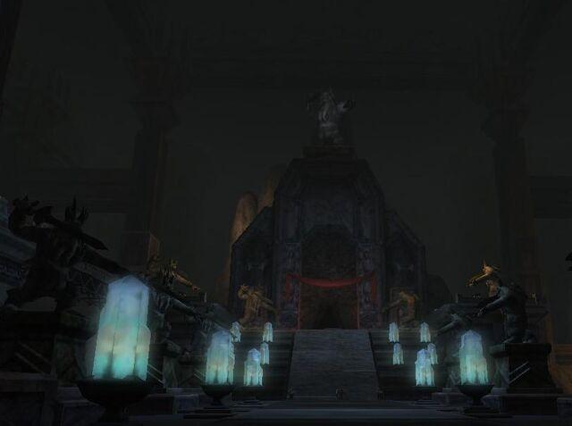 File:Skorgrim's tomb.JPG
