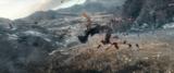 The Battle of Five Armies 02