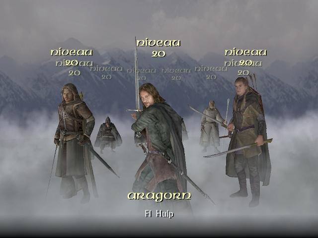 File:Aragornq.jpg