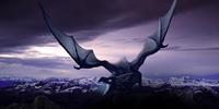 Portal:Evil Characters