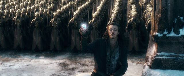 File:The.Hobbit.The.Battle.of.the.Five.Armies.2014.1080p.WEB-DL.AAC2.0.H264-RARBG-19-39-29-.JPG