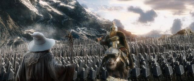 File:Battle of the five armies - dwarves.jpg