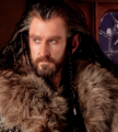 Thorin son of Thrain.png