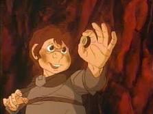 File:Frodo(1980).jpg