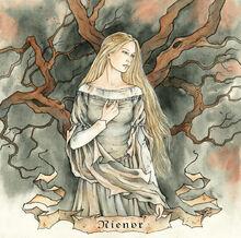 Nienor