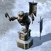 File:Heroic Statue (DWA).jpg