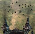 Cave-bats 3.jpg