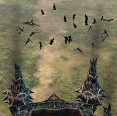 File:Cave-bats 3.jpg