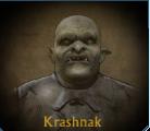 File:Goblin Warrior.png