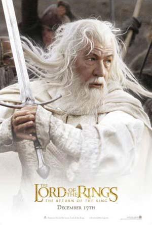 File:Gandalf 1.jpg