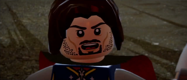 File:Lego lotr Aragorn at the Black gate.PNG