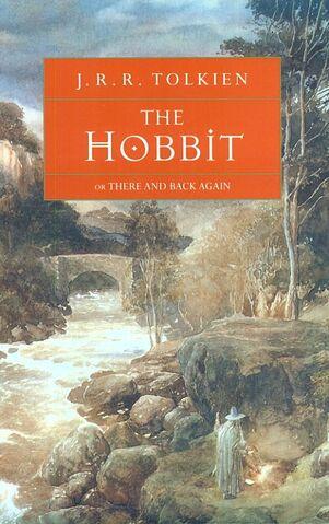 File:Hobbit-cover.jpg