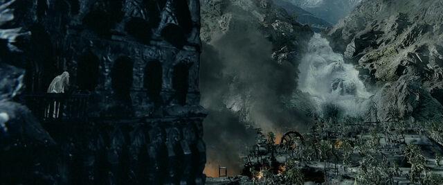 File:Isengarddam.jpg