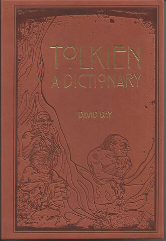 File:Tolkien-dictionary-book.jpg
