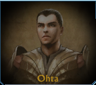 File:Ohta's Portrait.png