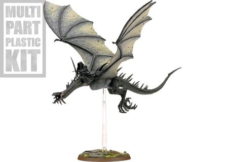 File:Winged Nazgul (Fell-Beast).jpg