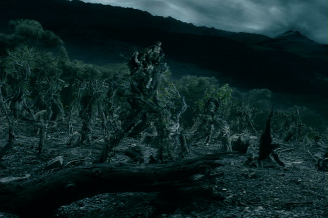 File:Ent army.png