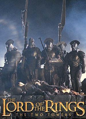 File:Magnet TTT Helms Deep Orcs July2003.jpg