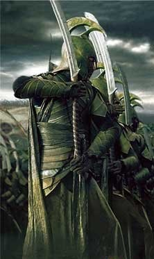 File:High Elven Sword - Last Alliance of Men and Elves.jpg