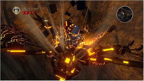 File:Mines of moria.jpg