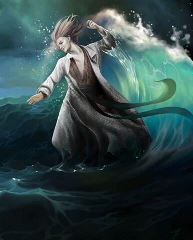 File:Ossë in sea storms.jpg