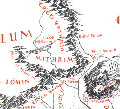 File:Mithrim.png