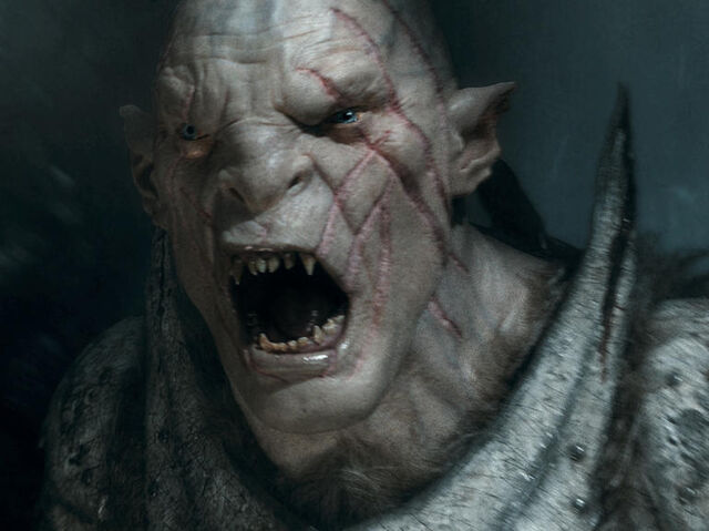 File:Azog Charges at Thorin.jpg