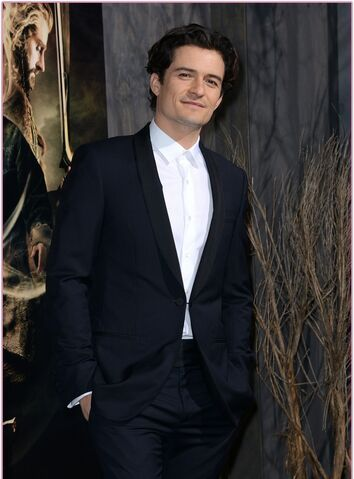 File:Orlando Bloom DOS premiere.jpg