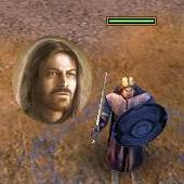 File:Boromirf.jpg