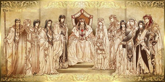 File:Lords of gondolin by kazuki mendou-d6r4vo6.jpg